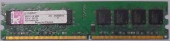 KTH-XW4300/2G